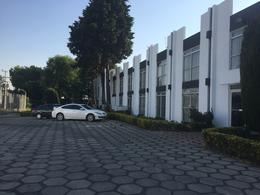Foto Bodega Industrial en Venta en  Lerma ,  Edo. de México  Lerma, Bodegas industriales con oficinas