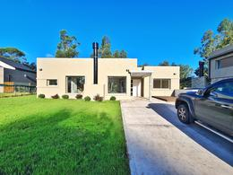 Foto Casa en Venta en  Arenas del Sur,  Mar Del Plata  Jorge Newbery al 4500