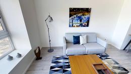 Foto Departamento en Venta en  Roosevelt,  Punta del Este  Increíble Apartamento con Excelentes Servicios en Punta del Este