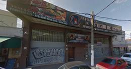 Foto Local en Alquiler en  Ramos Mejia,  La Matanza  Pringles 814