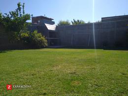 Foto Casa en Venta en  San Martin ,  Mendoza  B Santa Cecilia Calle Vior