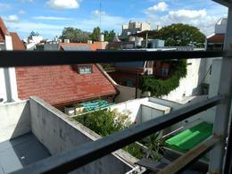 Foto Departamento en Venta en  Villa Urquiza ,  Capital Federal  Manuela Pedraza al 4600