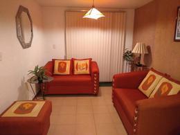 Foto Casa en condominio en Venta en  Santa Clara,  Lerma  Hacienda Sta Clara