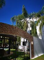 Foto Casa en Renta temporal en  Solidaridad ,  Quintana Roo  VILLAS TRANQUILIDAD HOUSE FOR RENT PLAYA DEL CARMEN