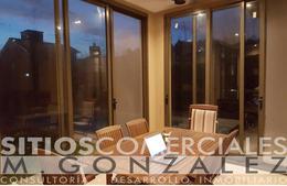 Foto Casa en Venta en  Altos Del Sol,  Countries/B.Cerrado (Ituzaingó)  Horacio Quiroga 4901