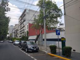 Foto Terreno en Venta en  Veronica Anzures,  Miguel Hidalgo  Terreno en venta, cerca zona polanco, México