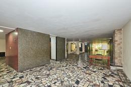 Foto Departamento en Venta en  Palermo ,  Capital Federal  Coronel Diaz al 1500