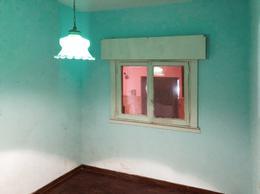Foto Casa en Venta en  Ensenada,  Ensenada  Guemes N° 217