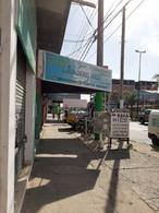 Foto Local en Alquiler en  Jose Clemente Paz ,  G.B.A. Zona Norte  Hipolito Irigoyen al 1100