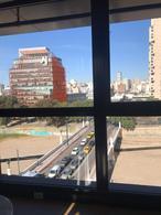 Foto Oficina en Alquiler en  Centro,  Cordoba Capital  OFICINAS LAVALLEJA 781, CORDOBA