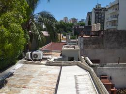 Foto Terreno en Venta en  Almagro ,  Capital Federal  Quito al 4200