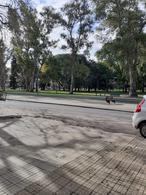 Foto Departamento en Venta en  La Plata ,  G.B.A. Zona Sur  14 64 y 65