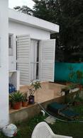 Foto Casa en Venta en  Santa Maria Centro,  Santa Maria De Punilla  Juan Bautista Bustos al 500