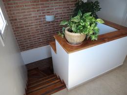 Foto Casa en Venta | Alquiler en  Santa Genoveva ,  Capital  Bocahue - Barrio Privado