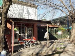Foto Casa en Venta en  Grand Bourg,  Malvinas Argentinas  paso de uspallata al 1200