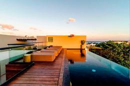 Foto Departamento en Venta en  Playa del Carmen ,  Quintana Roo  Departamento en venta en Playa del Carmen