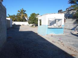 Foto Terreno en Venta en  Los Olivos,  La Paz  Allende entre Padre Kino  y Yucatan