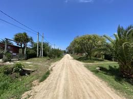Foto Terreno en Venta en  El Chorro ,  Maldonado  La Bota