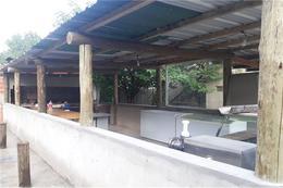 Foto Casa en Venta en  Matheu,  Escobar  Chaco al 300, Escobar