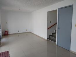 Foto Casa en Renta en  Del Empleado,  Cuernavaca  Casa Del Empleado, Cuernavaca