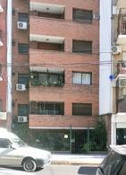 Foto Departamento en Alquiler en  Barrio Norte ,  Capital Federal  Billinghurst al 1200
