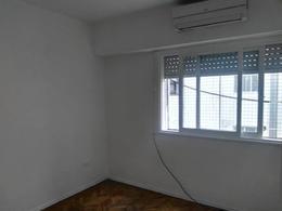 Foto Departamento en Alquiler en  Barrio Norte ,  Capital Federal  Sanchez de Bustamante al 1600