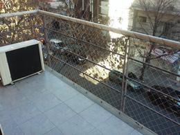 Foto Departamento en Venta en  Villa Crespo ,  Capital Federal  ramirez de velasco al 600