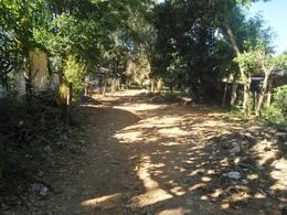 Foto Terreno en Venta en  Luque ,  Central  Vendo hermoso terreno 11 x 60 s/ calle America - Zona Rakiura