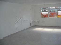 Foto Oficina en Alquiler en  Lomas De Zamora,  Lomas De Zamora   Laprida 400