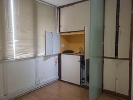 Foto Departamento en Alquiler en  Microcentro,  Centro (Capital Federal)  ESMERALDA al 300