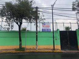 Foto Terreno en Venta en  Santa Lucia,  Alvaro Obregón  tamaulipas