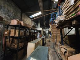 Foto Bodega Industrial en Venta   Renta en  Heredia ,  Heredia  Cariari / Nave Industrial / 4200 m2 de construcción