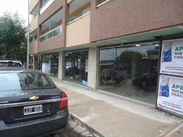 Foto Local en Venta en  Nueva Cordoba,  Capital  Av. Velez Sarsfield al 1100