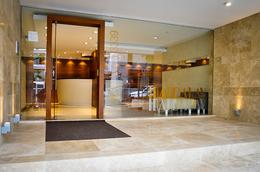 Foto Apartamento en Venta en  Pocitos ,  Montevideo  26 de Marzo 3339 y Pereira de la Luz