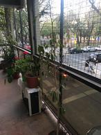 Foto Departamento en Venta en  Belgrano ,  Capital Federal  Arcos al 2500