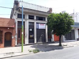 Foto Local en Venta en  San Miguel De Tucumán,  Capital  Santiago al 1300