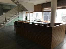 Foto Oficina en Alquiler en  Centro (Capital Federal) ,  Capital Federal  Tucuman al 100