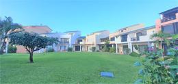 Foto Casa en Venta en  Zona Hotelera,  Cancún  HERMOSA VILLA CON INCREIBLES AMENIDADES