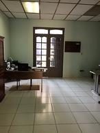 Foto Oficina en Alquiler en  Catedral,  Catedral  Centro