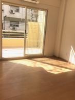 Foto Departamento en Alquiler en  Nuñez ,  Capital Federal  Amenabar al 3500