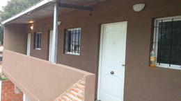 Foto Departamento en Alquiler en  General Rodriguez ,  G.B.A. Zona Oeste  Concejal Hernandez al 500