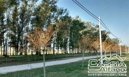 Foto Terreno en Venta en  Campos de Roca II,  Countries/B.Cerrado  RUTA 2 KM 60