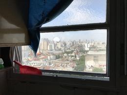 Foto Departamento en Venta en  Almagro ,  Capital Federal  Boedo al 400