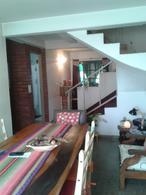Foto Casa en Venta en  La Plata ,  G.B.A. Zona Sur  27 bis   e/ 74 y 75