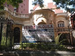 Foto Local en Alquiler en  Nueva Cordoba,  Capital  JOSE MANUEL ESTRADA al 100