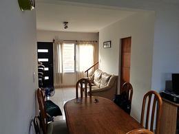 Foto Casa en Venta en  Carapachay,  Vicente Lopez  Santiago del Estero al 5400