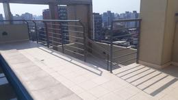 Foto Departamento en Venta en  San Miguel De Tucumán,  Capital  san luis 500