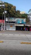 Foto Local en Renta en  Progreso,  Acapulco de Juárez  LOCAL COMERCIAL EN RENTA EN AV. CUAHUTEMOC