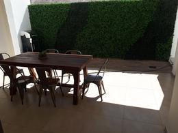 Foto Casa en Venta en  Fraccionamiento Colinas de San Miguel,  Culiacán      CASA EN PRIVADA CON INIGUALABLE CASA CLUB Y   CON LA MEJOR VISTA PANORÁMICA DE CULIACÁN, COLINAS DE SAN MIGUEL