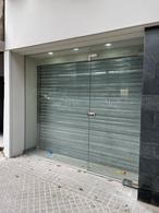Foto Oficina en Venta en  Centro,  Rosario  Jujuy y Paraguay - Oficina o local comercial